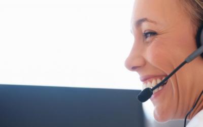 KOVnet scoort hoog op klantenservice en gebruiksvriendelijkheid